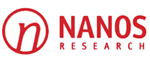 The Nanos Research Group