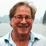 Steve Bengtson