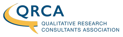 Qualitative Research Consultants Association (QRCA)